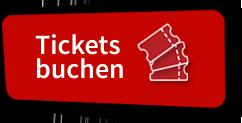 Tickets hier online buchen